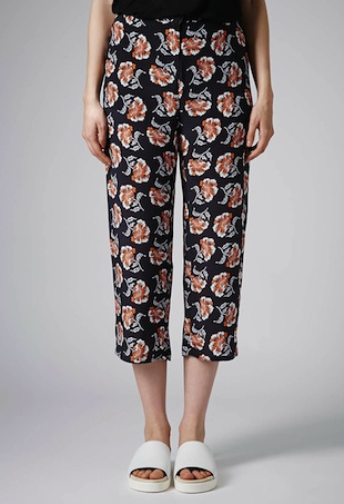 capri-pants-portrait-image