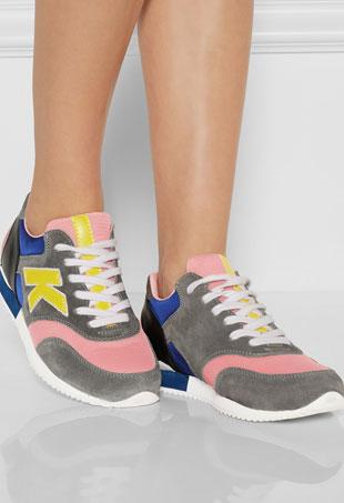 designer-sneakers-p