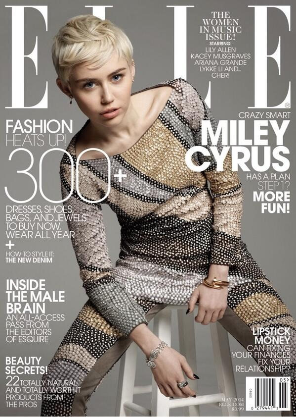 mileycyrus-elle-article