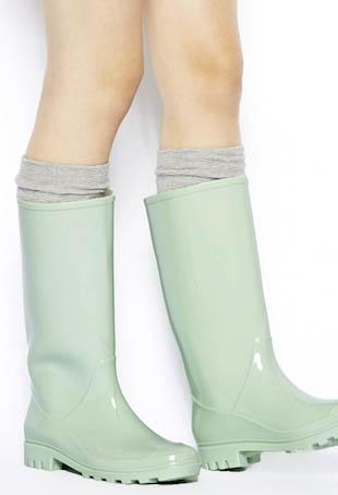 rain-boots-portrait-image