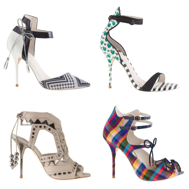 sophia webster shoe gallery1-620