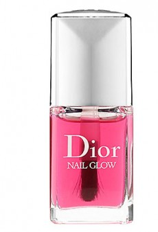 Lighten Up: These Glowy Translucent Nail Polish Shades Are Perfect for Right Now