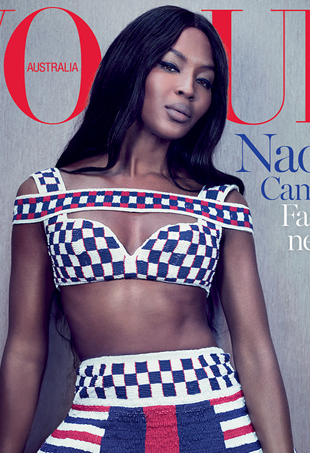 vogue-australia-special-cover-may-2014-naomi-campbell-portrait
