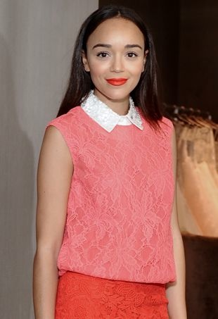 Ashley-Madekwe-Monique-Lhuillier-Pre-Fall-2014-Luncheon-Los-Angeles-portrait-cropped