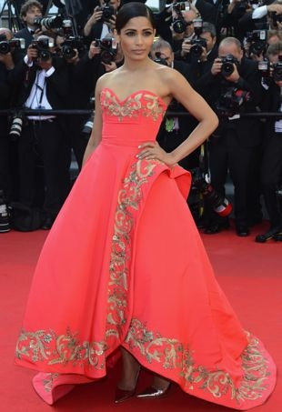 Freida-PInto-67th-Annual-Cannes-Film-Festival-Premiere-of-The-Homesman-May-2014-portrait-cropped