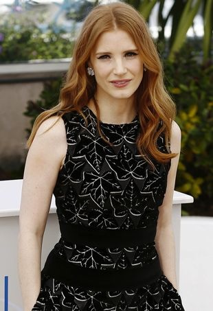 Jessica-Chastain-67th-Annual-Cannes-International-Film-Festival-Photocall-for-The-Disappearance-of-Eleanor-Rigby-portrait-cropped