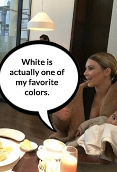 17 Ways Kim Kardashian (Might Have) Made Anna Wintour Laugh