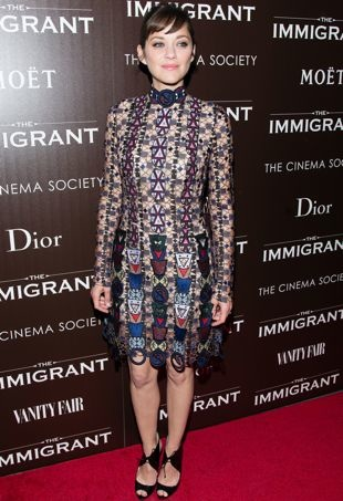 Marion-Cotillard-New-York-Premiere-of-The-Immigrant-portrait-cropped