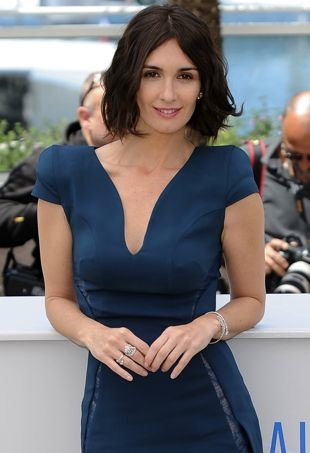 Paz-Vega-67th-Cannes-International-Film-Festival-Grace-of-Monaco-Photocall-portrait-cropped