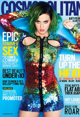 cosmopolitan-july-2014-katy-perry-p