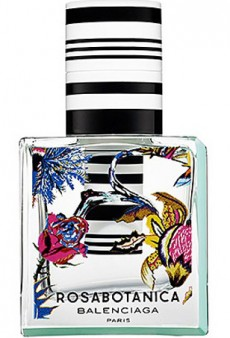 The Best Warm Weather Scents