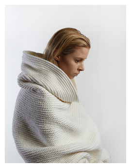 katherine-mavridis-knitwear