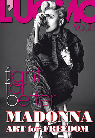 madonna-luomo-vogue-june-july-14-portrait