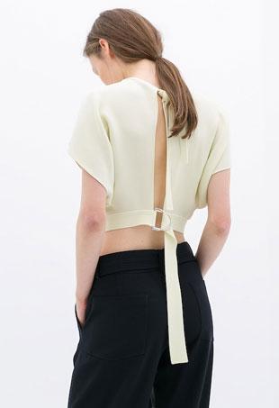 sexy-back-p