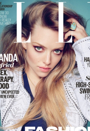 uk-elle-june-2014-amanda-seyfried-portrait