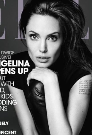 us-elle-june-2014-angelina-jolie-portrait