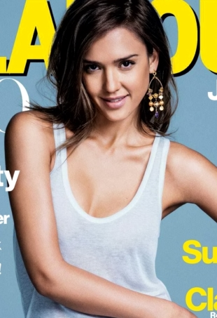 us-glamour-june-2014-jessica-alba-portrait