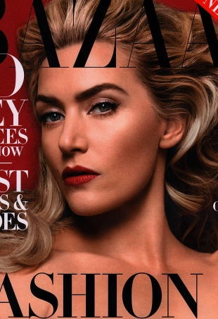 us-harpers-bazaar-june-july-2014-kate-winslet-daniel-jackson-portrait