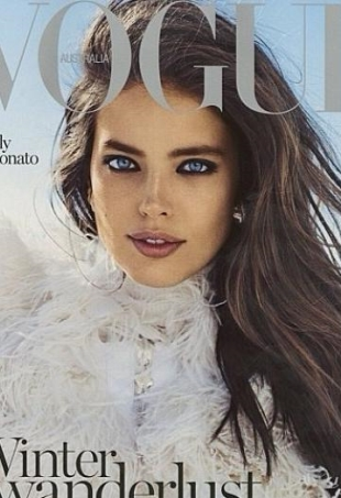 vogue-australia-june-2014-emily-didonato-portrait