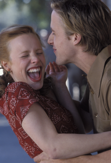 Why 'The Notebook' Still Makes Us Cry 10 Years Later