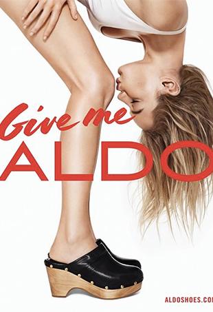 Aldo-P