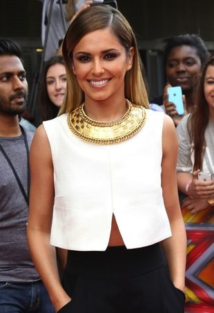 Cheryl-Cole-The-X-Factor-Auditions-London-portrait-cropped