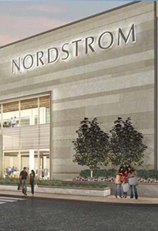 Nordstrom Canada