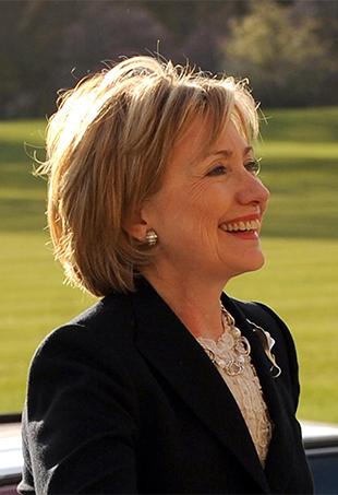 Hilary-P