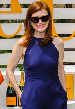 Julianne-Moore-Seventh-Annual-Veuve-Clicquot-Polo-Classic-Jersey-City-portrait-cropped
