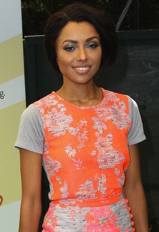 Kat-Graham-Children-Mending-Hearts-6th-Annual-Fundraiser-Empathy-Rocks-A-Spring-Into-Summer-Bash-Beverly-Hills-portrait-cropped