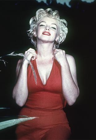 Marilyn-Monroe-P