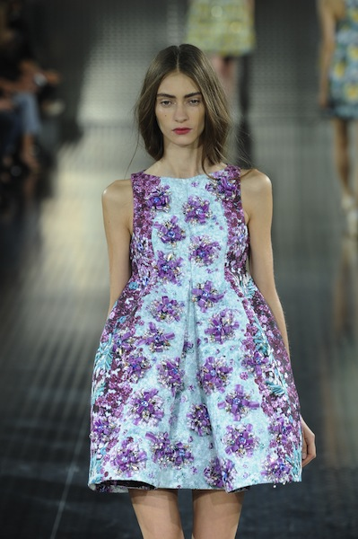 Mary_Katrantzou_ww_ss14_london_042.jpg.download.jpg.download.original