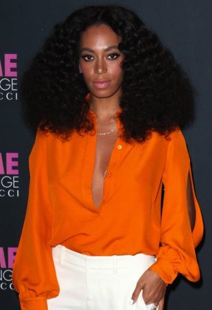 Solange-Knowles-Gucci-One-Year-Anniversary-Chime-for-Change-New-York-City-portrait-cropped