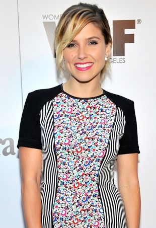 Sophia-Bush-Max-Mara-and-W-Magazine-Cocktail-Party-Los-Angeles-portrait-cropped