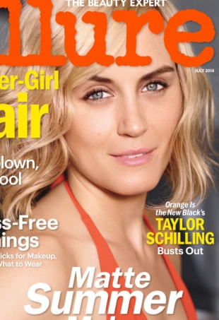 allure-july-2014-taylor-schilling-carter-smith-portrait
