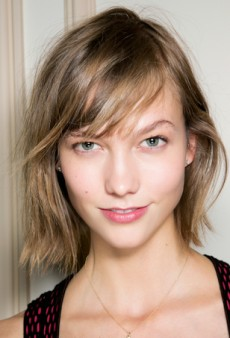 Real Talk: How to Deal with Bangs in the Summer
