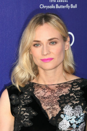 diane-kruger-beauty-look-p