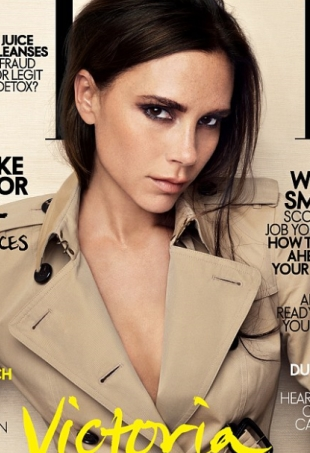 elle-singapore-july-2014-victoria-beckham-cover-portrait