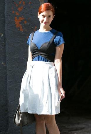 fashion-editor-p