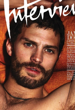 interview-magazine-june-july-2014-jamie-dornan-portrait