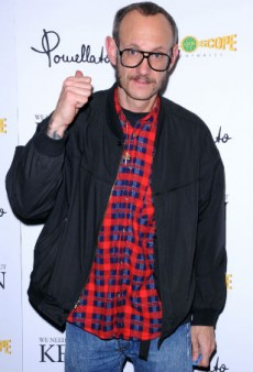 Terry Richardson Addresses Sexual Abuse Allegations, Maintains Innocence in New York Magazine