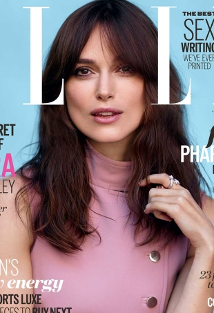 uk-elle-july-2014-keira-knightley-thomas-whiteside-portrait