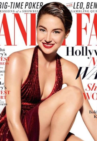 vanity-fair-july-2014-shailene-woodley-miguel-reveriego-portrait