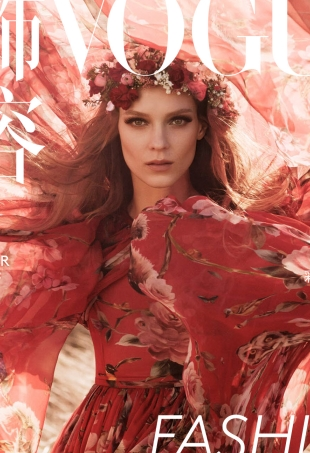 vogue-china-july-2014-kati-nescher-mikael-jansson-portrait