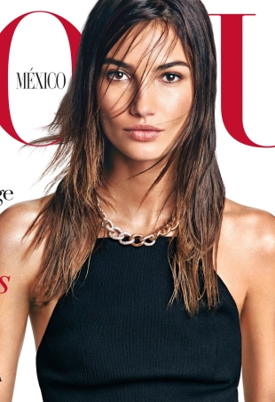 vogue-mexico-july-2014-lily-aldridge-james-macari-portrait