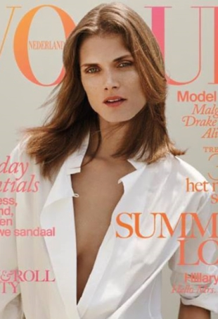 vogue-netherlands-july-august-2014-malgosia-bela-portrait