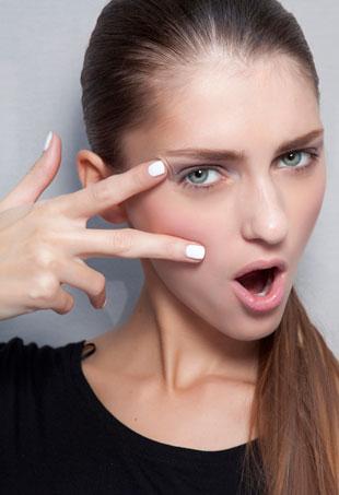zodiac-nails-p
