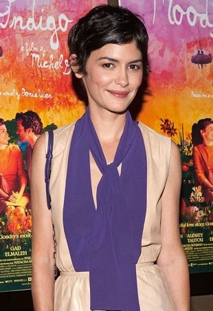 Audrey-Tautou-New-York-Premiere-of-Mood-Indigo-2-portrait-cropped