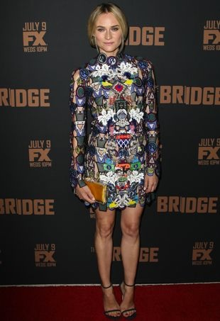 Diane-Kruger-The-Bridge-Season-2-Premiere-Los-Angeles-portrait-cropped