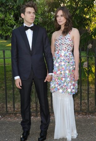 Keira-Knightley-The-Serpentine-Gallery-Summer-Party-London-portrait-cropped